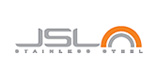 JSL Stainless Ltd.